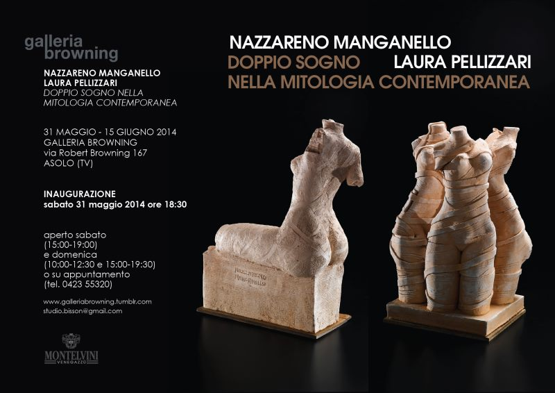 Manganello-Pellizzari