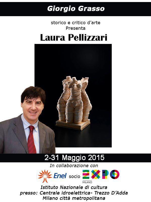 Locandina-Expo-laura