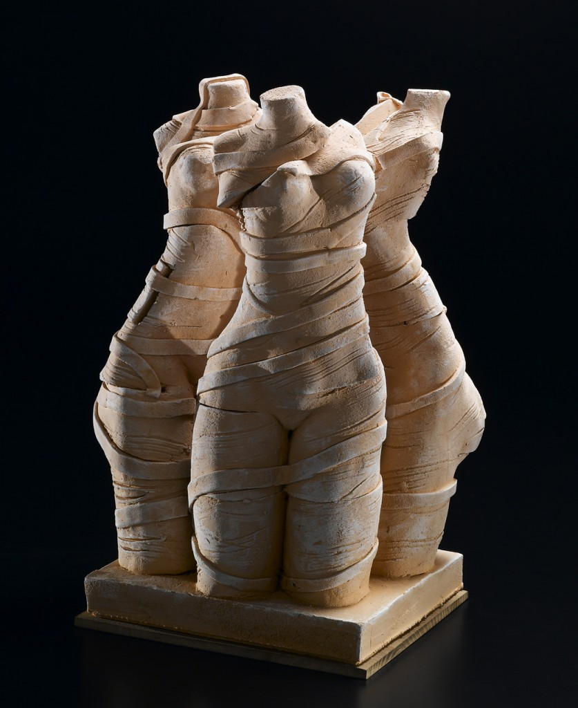 16 Legami semirefrattario 44x30 cm  anno 2012